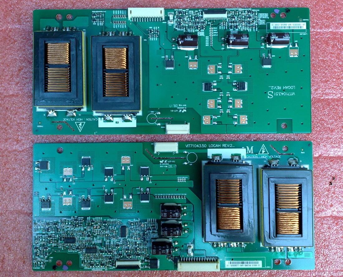 2300KTG011A-F,PNEL-T803A:LG 6632L-0528A – Jamil TV Parts Cyprus